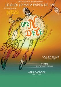OPEN-D-ETE_3331578017040069654