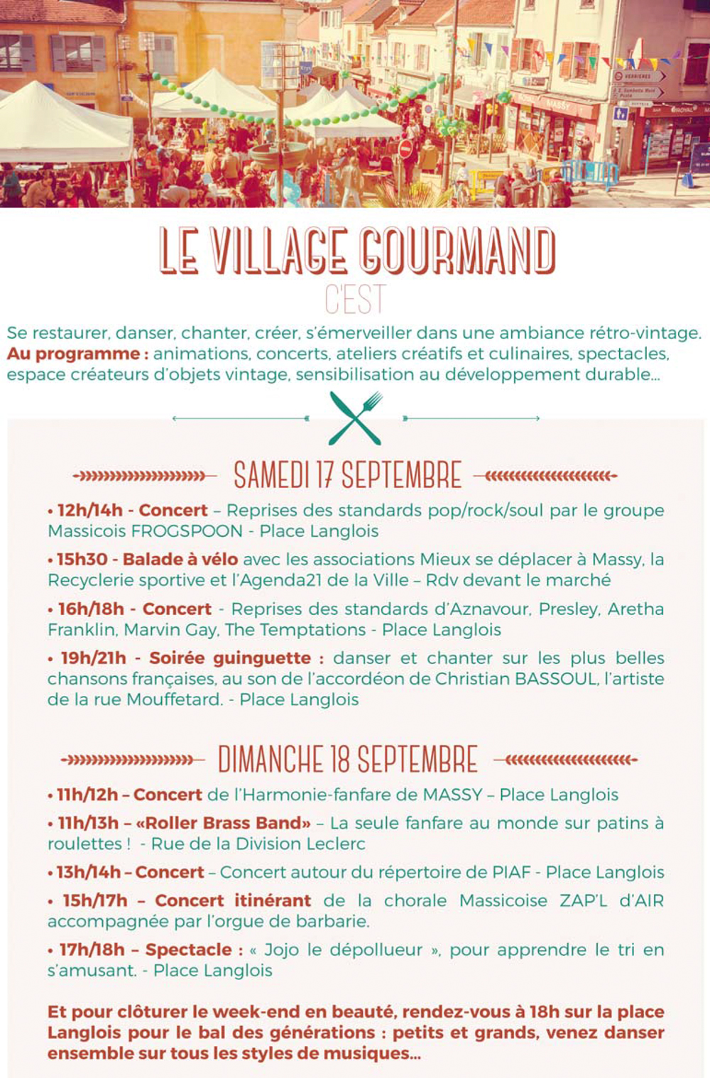 village_gourmand_2016-2